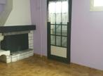 Vente Maison 5 pièces 120m² Oloron ste marie - Photo 5