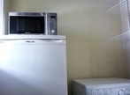 Location Appartement 2 pièces 43m² Pau (64000) - Photo 6