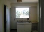 Vente Appartement 3 pièces 72m² Pau (64000) - Photo 4