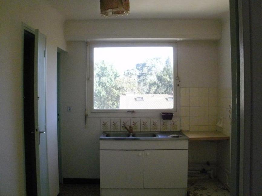 vente appartement 3 pi ces pau 64000 414646. Black Bedroom Furniture Sets. Home Design Ideas