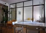 Location Appartement 2 pièces 43m² Pau (64000) - Photo 1