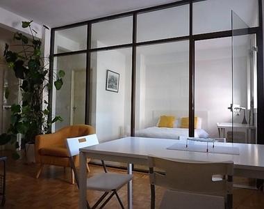 Location Appartement 2 pièces 43m² Pau (64000) - photo