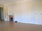 Location Appartement 4 pièces 76m² Pau (64000) - Photo 3