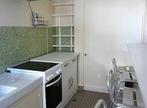 Location Appartement 2 pièces 43m² Pau (64000) - Photo 4