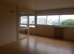 Location Appartement 4 pièces 77m² Pau (64000) - Photo 2