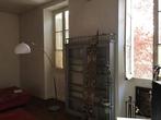 Vente Maison 6 pièces 200m² Pau (64000) - Photo 6