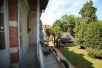 Vente Maison 11 pièces 315m² Pau (64000) - Photo 5