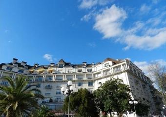 Location Appartement 5 pièces 140m² Pau (64000) - Photo 1