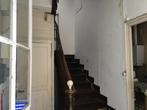 Vente Maison 6 pièces 200m² Pau (64000) - Photo 3