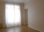 Location Appartement 2 pièces 48m² Pau (64000) - Photo 2