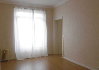 Location Appartement 2 pièces 48m² Pau (64000) - Photo 1