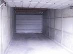 Vente Garage 17m² Pau - Photo 2