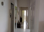 Location Appartement 5 pièces 107m² Pau (64000) - Photo 3