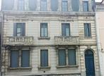 Location Appartement 5 pièces 135m² Pau (64000) - Photo 2