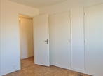 Location Appartement 4 pièces 72m² Pau (64000) - Photo 6