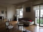 Vente Appartement 6 pièces 180m² Pau (64000) - Photo 3