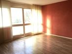 Vente Appartement 4 pièces 84m² Pau (64000) - Photo 5