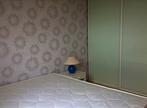 Location Appartement 3 pièces 75m² Pau (64000) - Photo 5