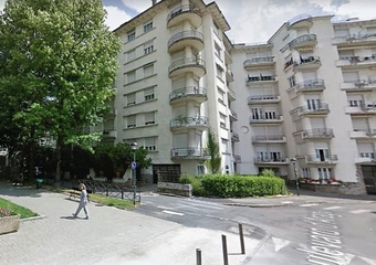 Location Appartement 5 pièces 107m² Pau (64000) - Photo 1