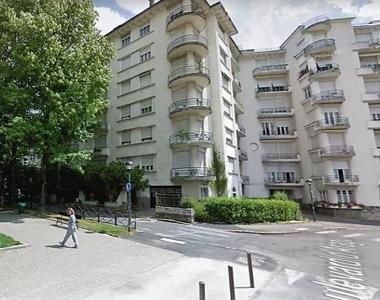 Location Appartement 5 pièces 107m² Pau (64000) - photo