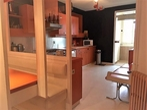 Vente Appartement 5 pièces 183m² Pau (64000) - Photo 4
