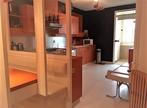 Vente Appartement 5 pièces 183m² Pau - Photo 4