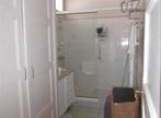 Location Appartement 4 pièces 81m² Pau (64000) - Photo 5
