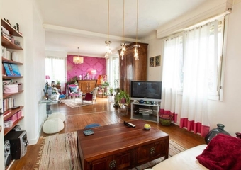 Vente Maison 6 pièces 165m² Billere - Photo 1