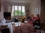 Location Appartement 5 pièces 107m² Pau (64000) - Photo 2