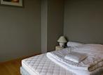 Location Appartement 3 pièces 75m² Pau (64000) - Photo 3