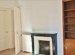 Location Appartement 5 pièces 135m² Pau (64000) - Photo 7
