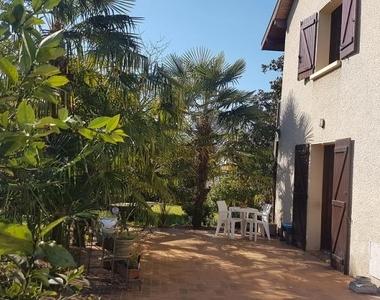 Vente Maison 4 pièces 131m² Pau - photo