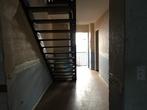 Vente Appartement 6 pièces 145m² Pau (64000) - Photo 2