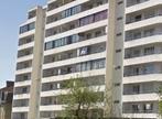 Vente Appartement 1 pièce 31m² Pau - Photo 6