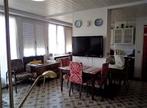 Vente Appartement 4 pièces 91m² Pau - Photo 6