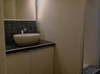 Location Appartement 3 pièces 75m² Pau (64000) - Photo 6