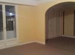 Location Appartement 4 pièces 73m² Pau (64000) - Photo 1