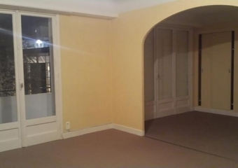 Location Appartement 4 pièces 73m² Pau (64000) - Photo 1