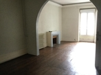 Vente Appartement 4 pièces 113m² Pau (64000) - Photo 4