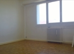 Location Appartement 4 pièces 76m² Pau (64000) - Photo 4