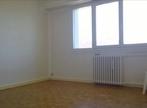 Location Appartement 4 pièces 76m² Pau (64000) - Photo 4