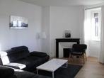 Vente Appartement 3 pièces 67m² Pau (64000) - Photo 2