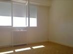 Location Appartement 4 pièces 76m² Pau (64000) - Photo 5