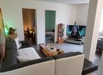 Location Appartement 3 pièces 44m² Bizanos (64320) - Photo 1