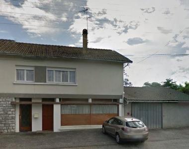 Vente Maison 5 pièces 120m² Oloron ste marie - photo