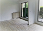 Vente Appartement 2 pièces 52m² PAU - Photo 2
