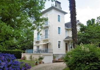 Vente Maison 9 pièces 208m² PAU - photo