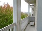 Location Appartement 4 pièces 81m² Pau (64000) - Photo 2