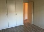 Vente Appartement 4 pièces 84m² PAU - Photo 10