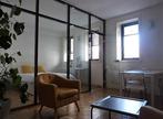 Location Appartement 2 pièces 43m² Pau (64000) - Photo 7